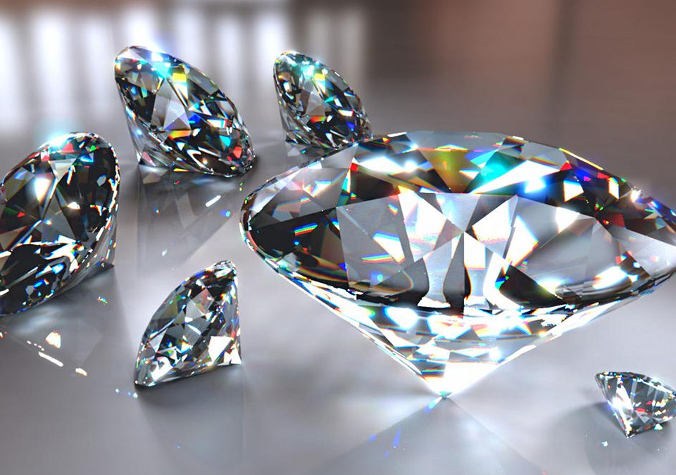 Diamond clarity featureed image
