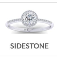 Sidestone
