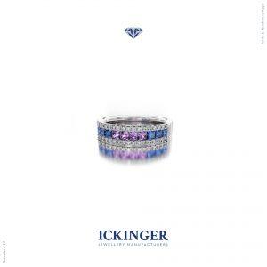december-ring-b