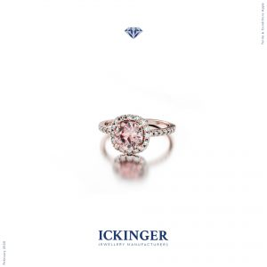Morganite_rose-gold_cushion-halo-ring