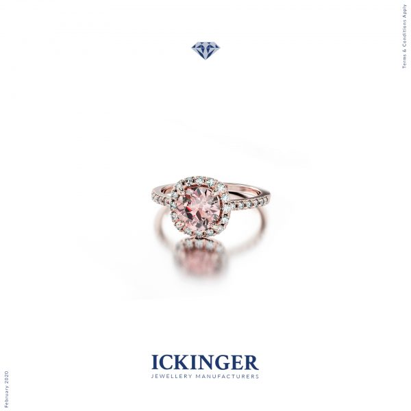 Morganite_rose-gold_cushion-halo-ring
