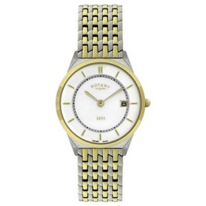 Rotary-Ultra-Slim-Watch-GB08001,02-(1)
