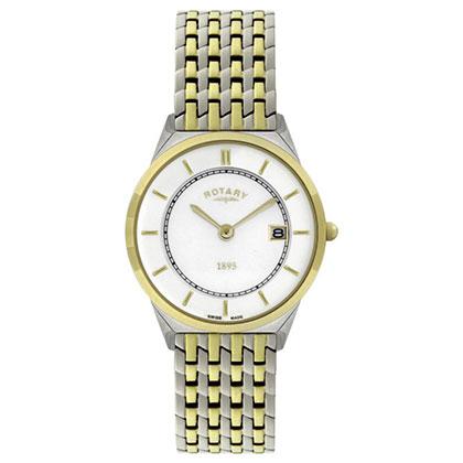 Rotary-Ultra-Slim-Watch-GB08001,02-(1)