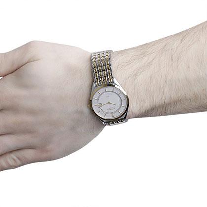 Rotary-Ultra-Slim-Watch-GB08001,02-(2)