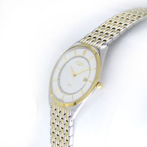Rotary-Ultra-Slim-Watch-GB08001,02-(3)