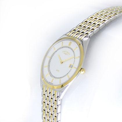Rotary-Ultra-Slim-Watch-GB08001,02-(3)
