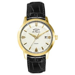 Rotary-Watch-GS90115,01-(1)