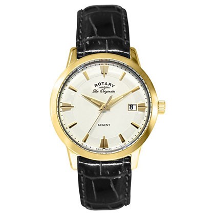 Rotary-Watch-GS90115,01-(1)