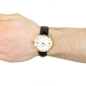 Rotary-Watch-GS90115,01-(2)