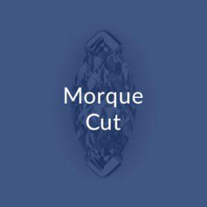 Morque Cut