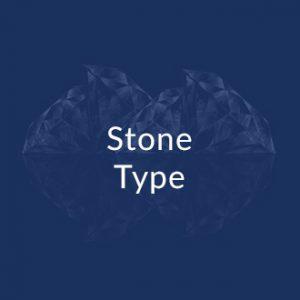Stone Type