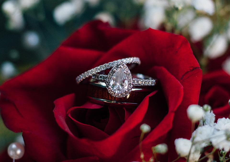 What's The Custom Jewelry Design Process FI