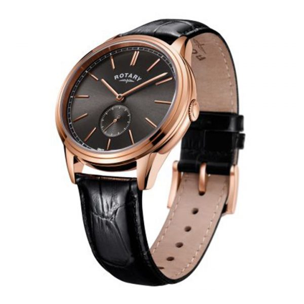 Rotary-Rose-Gold-Cambridge-Offset-Gents_main-image