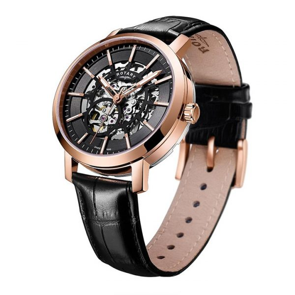 Rotary-Rose-Gold-Greenwich-G2-Gents_front_side