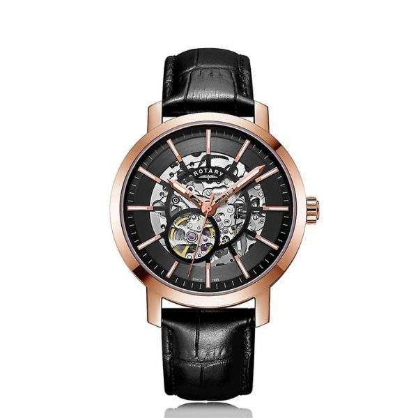 Rotary-Rose-Gold-Greenwich-G2-Gents_main.