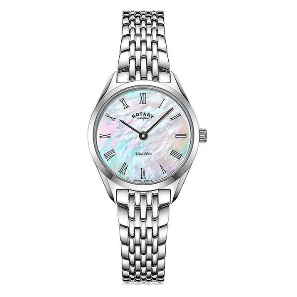 Rotary-Ultra-Slim-Ladies-Silver-Bracelet-Watch_main.